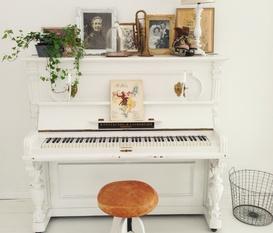pianopall