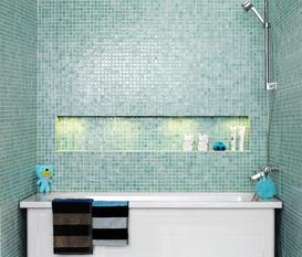 Tips inför din badrumsrenovering!