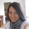 Patricia-Peru