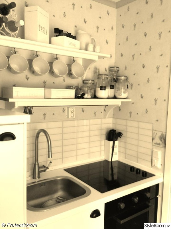 compact living,shabby chic