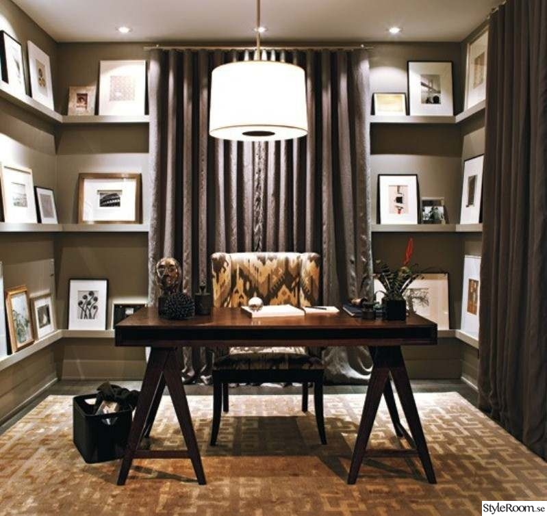 579313 home decor planet 6 home office ideas for small spaces 9866