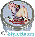 185713 mia sublime face mask0 130x130