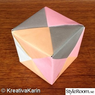 origami,diy,pyssel,do-it-yourself