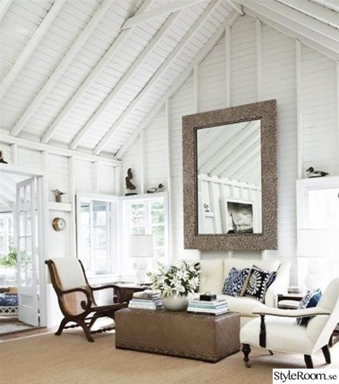 579322 summer decorating ideas canadian cottage style 3
