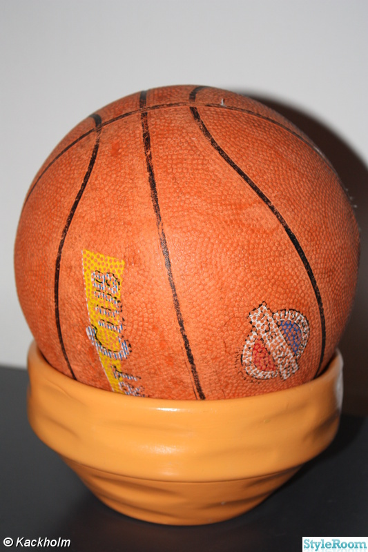 orange,basketboll
