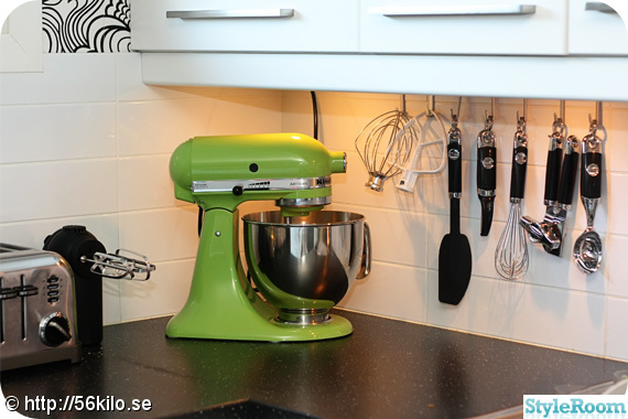 205319 kitchenaid