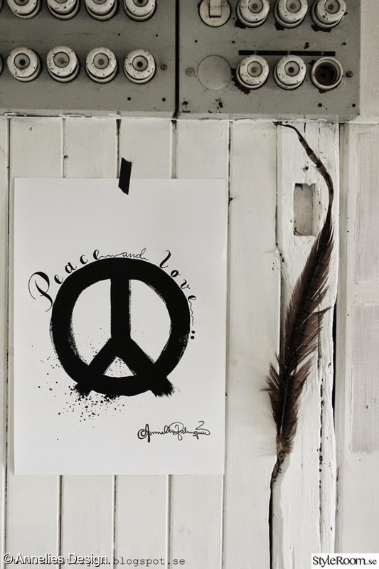 artprint,konsttryck,poster,illustration,peace