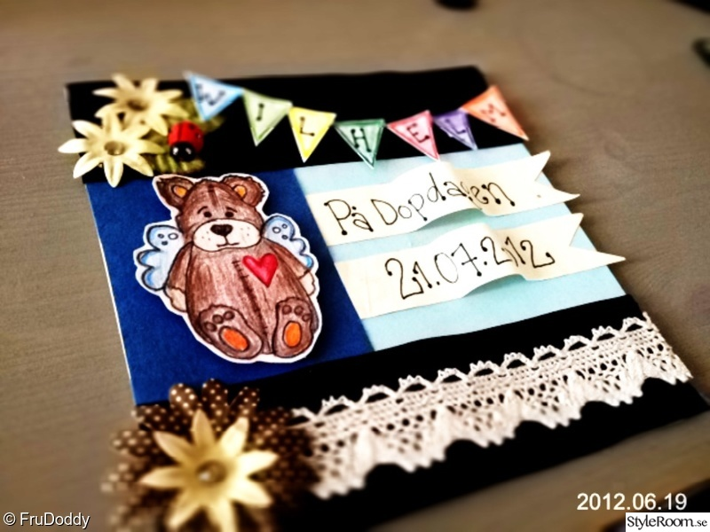 dop,scrapbooking,diy,do-it-yourself