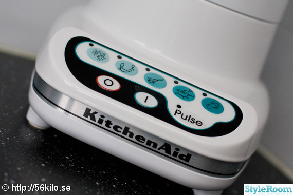 231921 kitchenaid