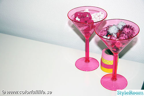 402538 cocktailglas