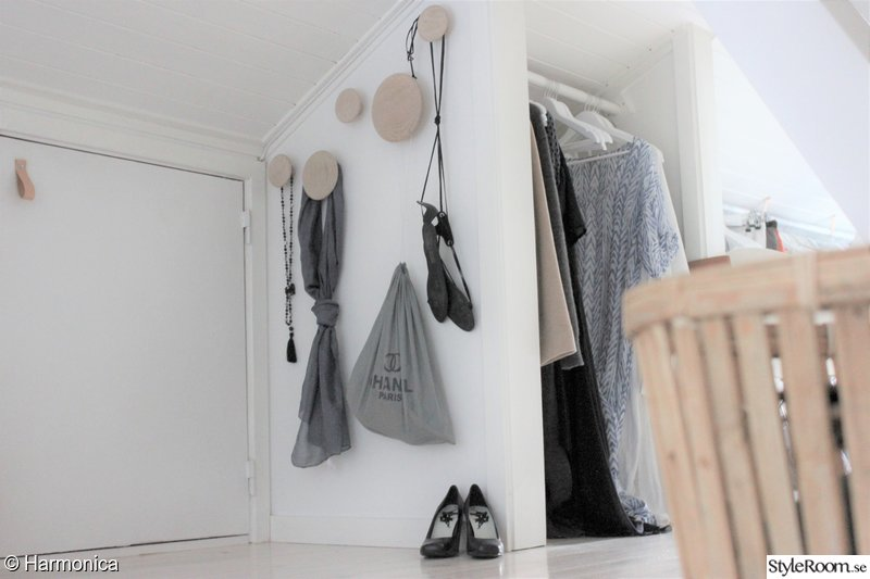 loft,hängare,muuto,walk-in closet,dots