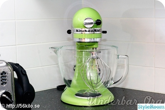 205320 kitchenaid