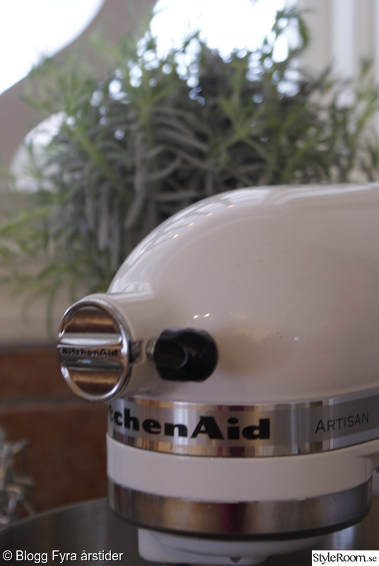 108679 kitchen aid