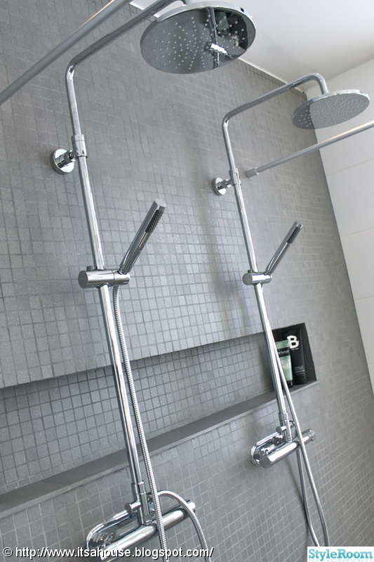 walk-in-shower badrum
