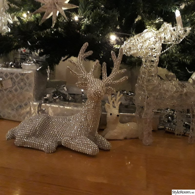 jul,renar,strass,christmas tree,christmas decoration