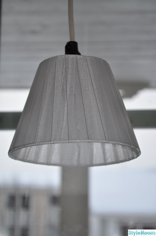 336376 fönsterlampa