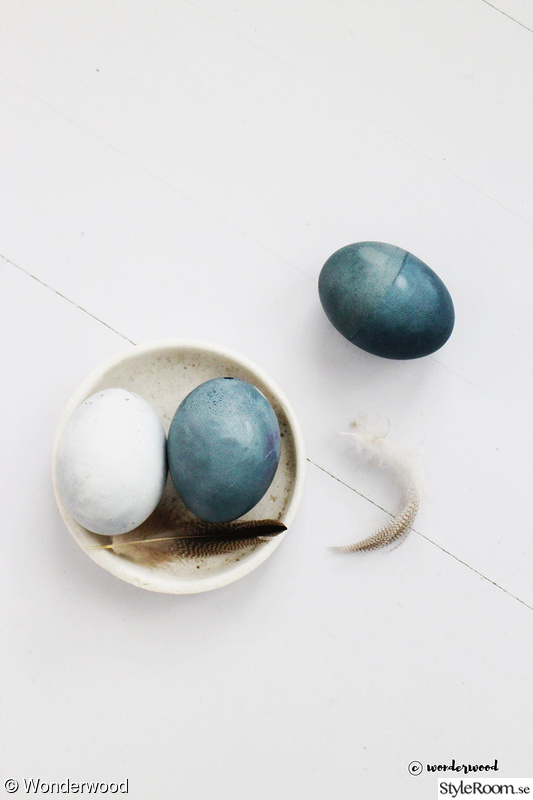 diy,gör det själv,do-it-yourself,egg,pyssel