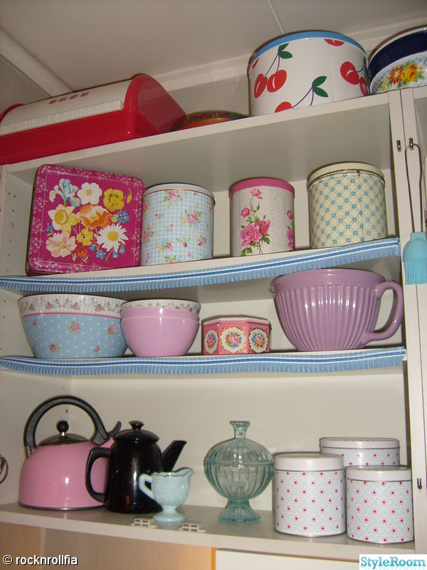 loppis,kitsch,retro,ib laursen,greengate