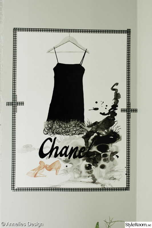 poster,prints,chanel,artprint