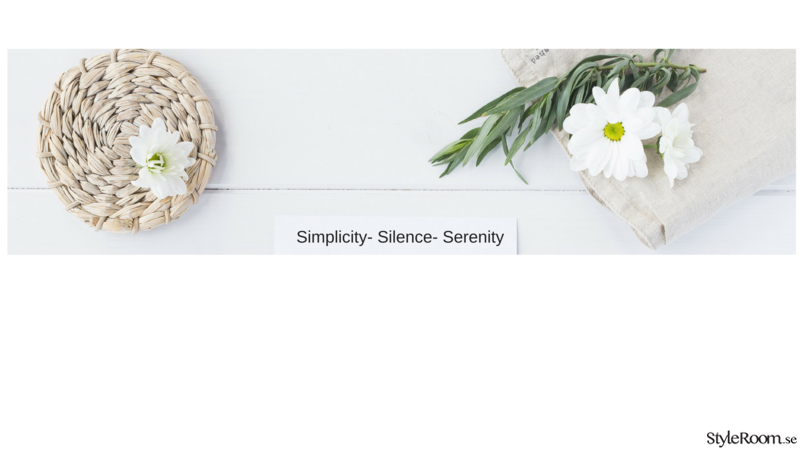 895935 simplicity silence serenity.png2