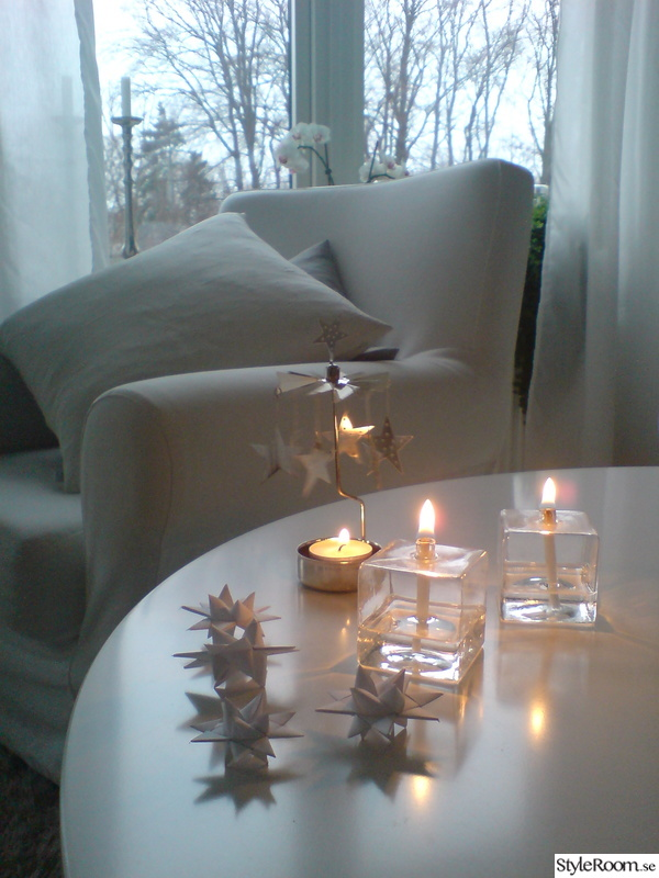advent,julpyssel