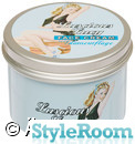 185705 luscious lucy face cream 130x130