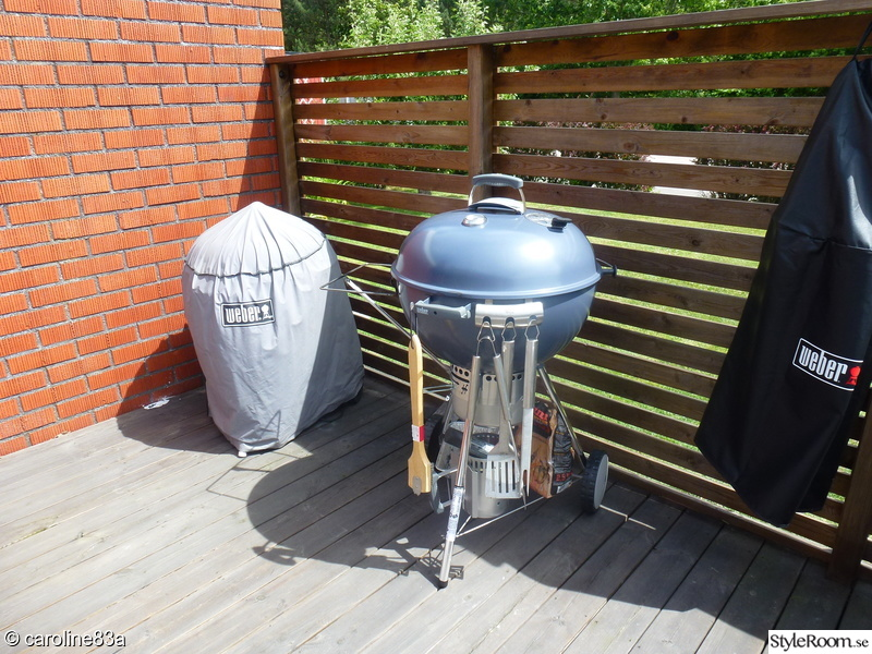 altan,grill,weber,onetouch