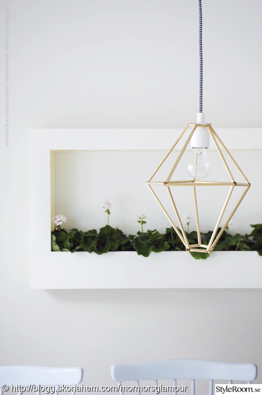 diy,taklampa,pyssel,do-it-yourself