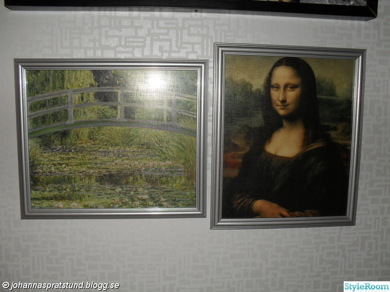 tavlor,hall,mona lisa,monet