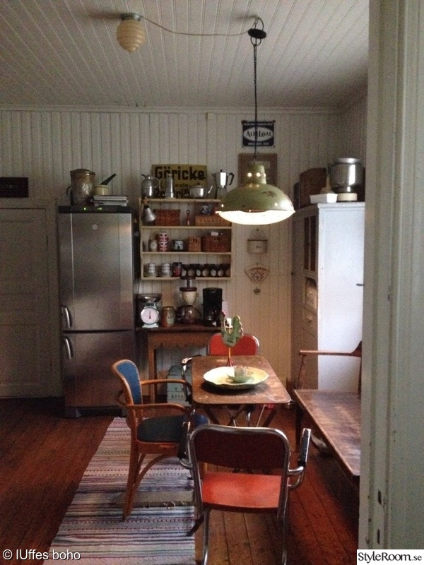 703484 eclectic boho & industrial chic etc