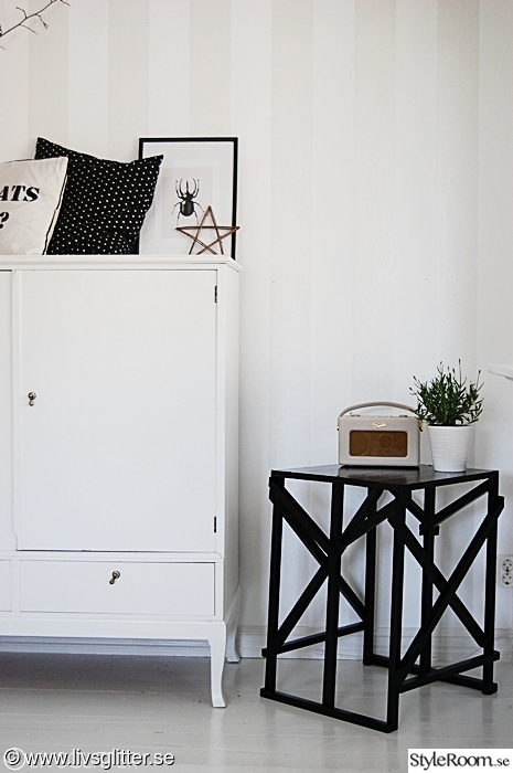 diy,day home,black and white,do-it-yourself