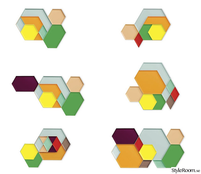 565838 hexagon