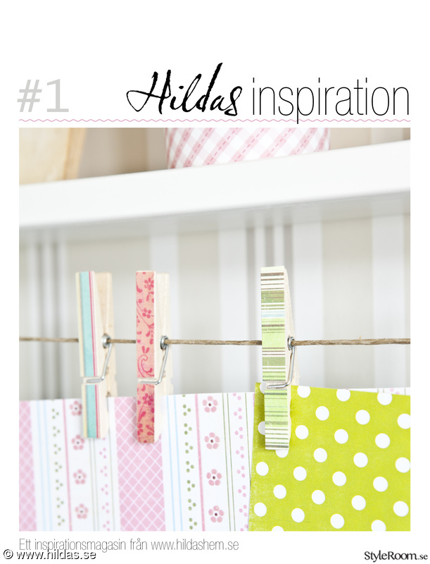 inspiration,pyssel,gratis,diy,magasin