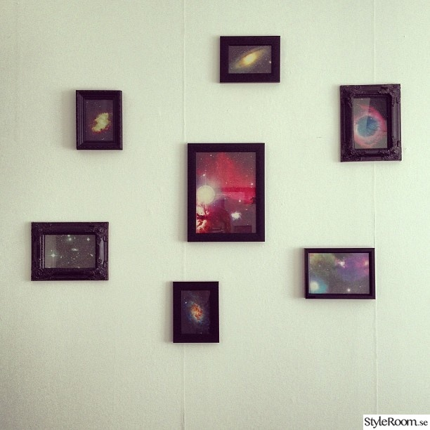 hall,space,stars,pictures,earth