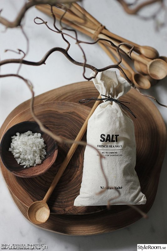skål,teak,salt,dekoration,fat