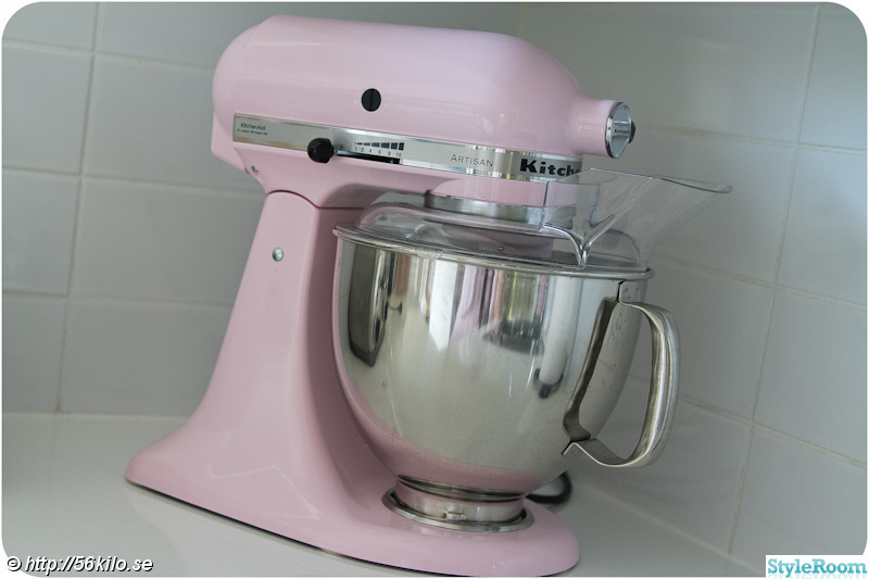 457899 kitchenaid