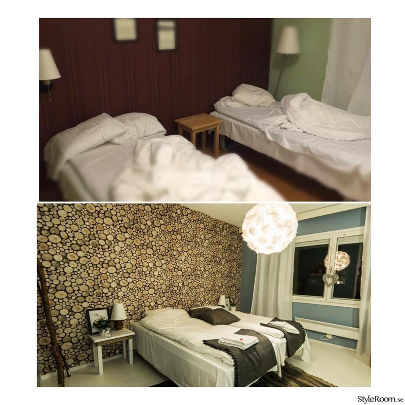 renovering,sovrum,hotell,budgetrenovering,hotellrum