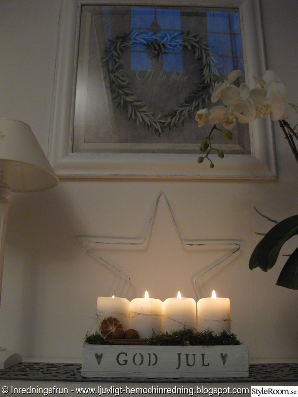 advent,jul