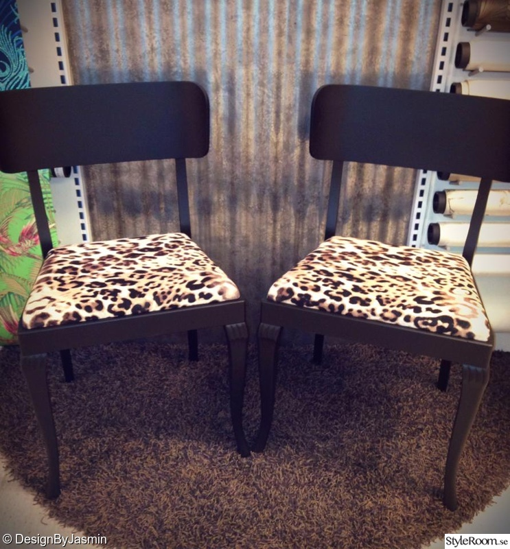 stolar,diy,leopard,do-it-yourself