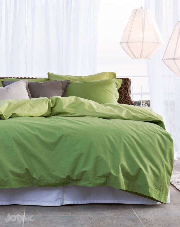 685549 percale paslakan gron