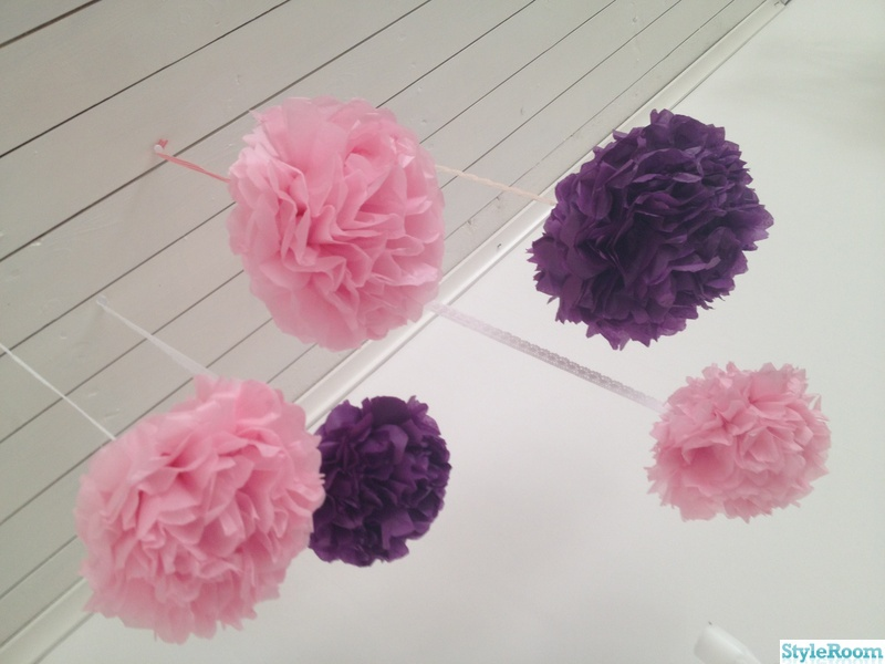 diy,diy pom pom,pompom,do-it-yourself