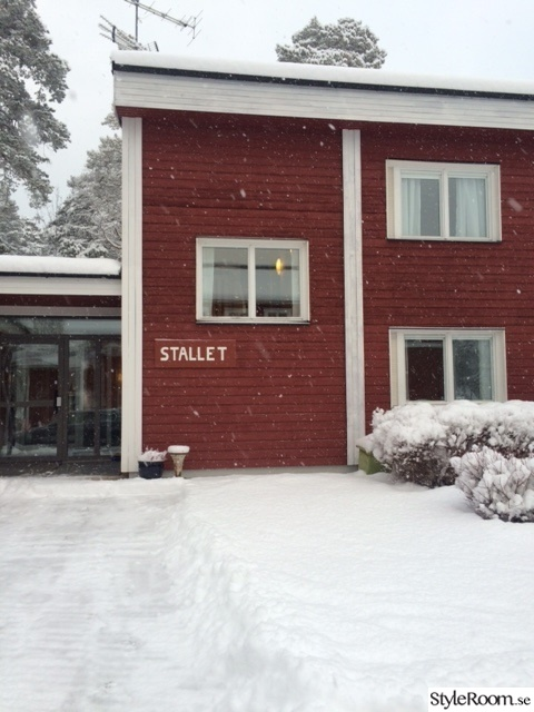 renovering,stallet,hotell,hotellrum,1800-tal