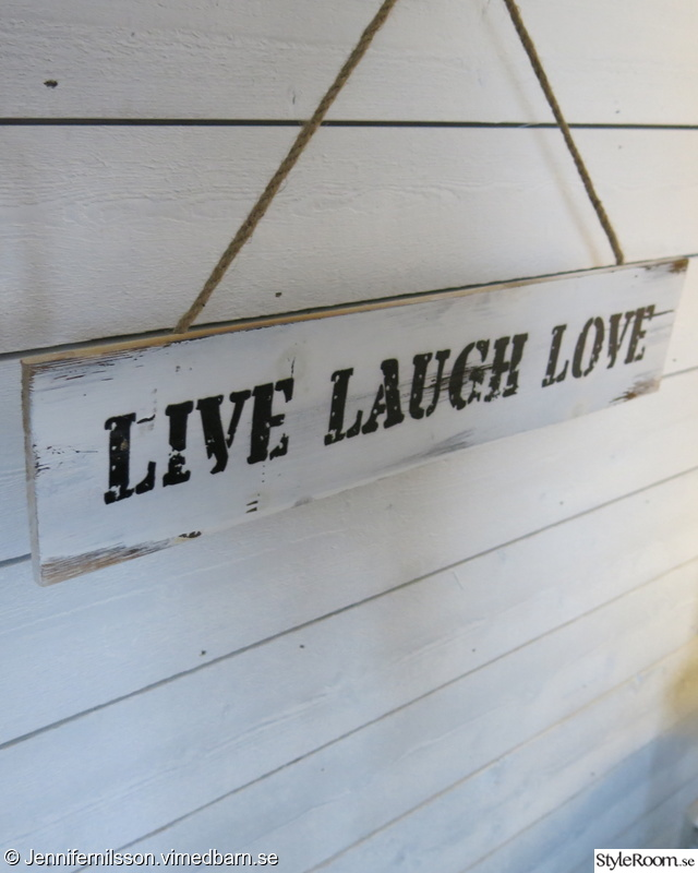 sovrum,citat,love,live,laugh
