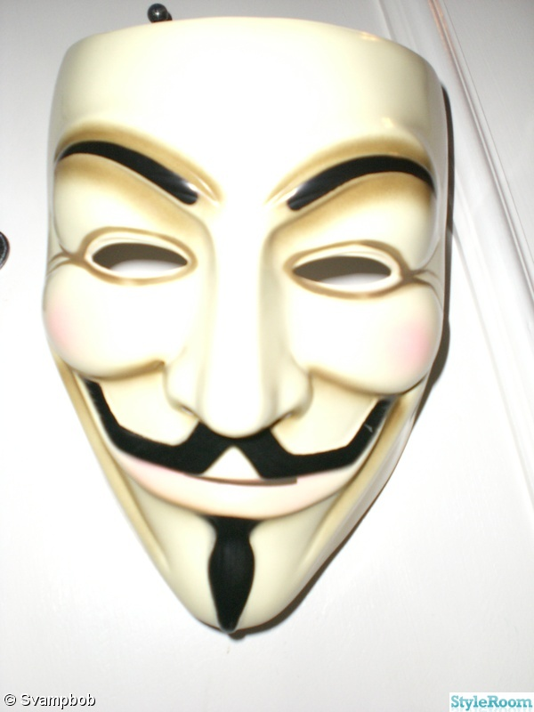 28705 vendetta mask
