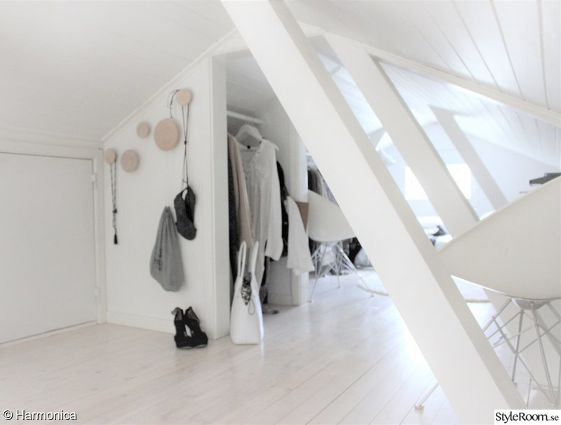 loft,muuto,walk-in closet,dots