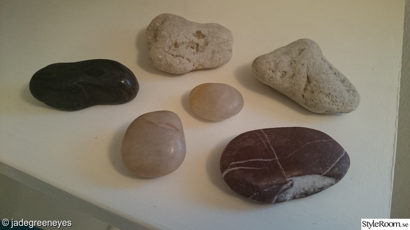 stenar,stones,stensamling,strandfynd,stone collection