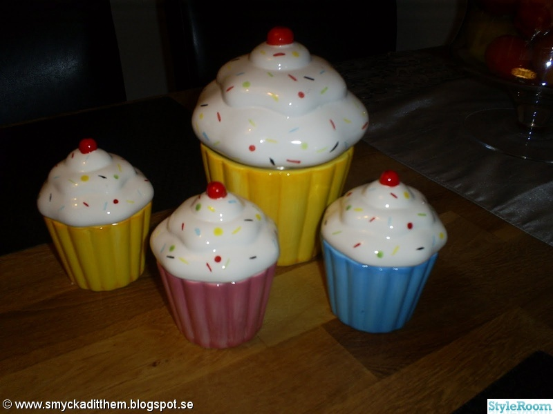 cupcakes,cup cake