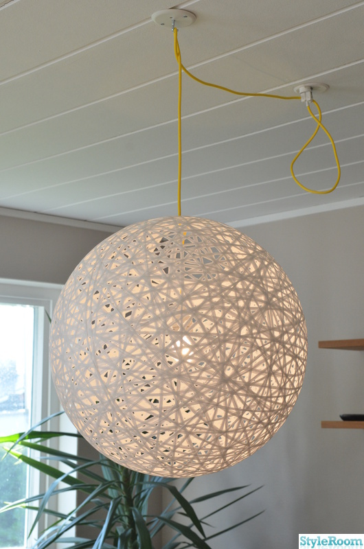 belysning,lampa,diy,do-it-yourself