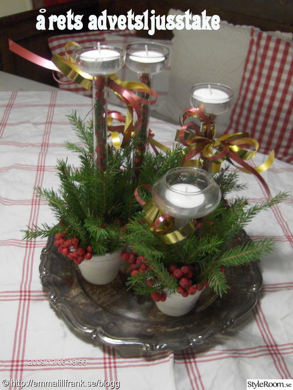 advent,adventsljusstake