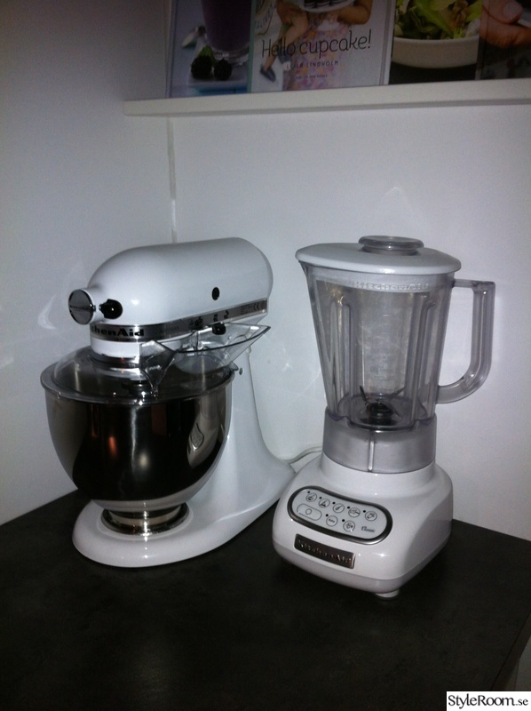 461626 v7 kitchen aid